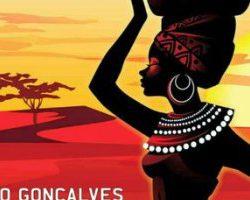 marcelo gonçalves – amina (feat prod & biinato júnior)
