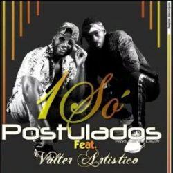 postulados- 1 so( valter Artistico)