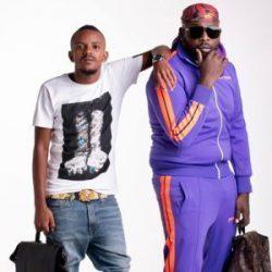 DJ Maphorisa & Kabza De Small – Scorpion Kings (feat. Kaybee Sax)