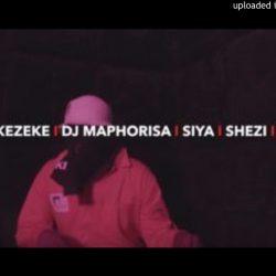 mzekezeke-umlilo-feat-dj-maphorisa-siya-shezi-sashman
