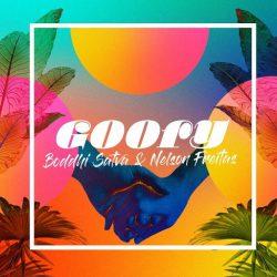 Boddhi Satva & Nelson Freitas – Goofy (Main Mix)