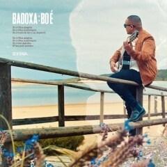 Badoxa – Bo É