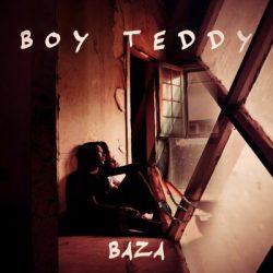 Boy Teddy – Baza