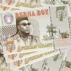 Burna-Boy-Pull-Up