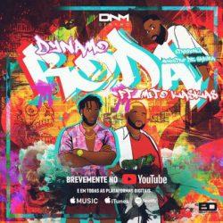 Dynamo-Roda (feat. Mito KasKas) [2o19 ]
