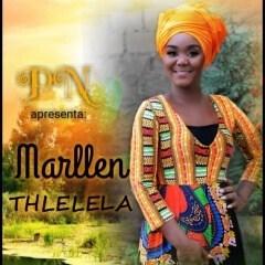 Marllen – Thlelela