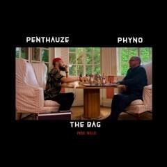 Phyno – The Bag [ 2o19 ]