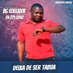 Big Revelador