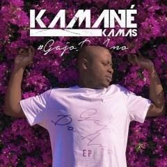 Kamané Kamas – Tipo De Mulher (feat. Kuny)