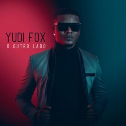 baixar musica de Yudi Fox – Me Dão Na Cara ft. Jenny Brown