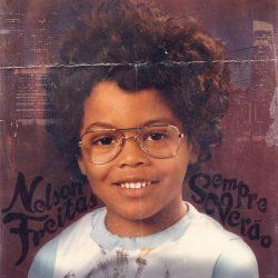 Issa Vibe-Nelson Freitas (feat. Jimmy P.)