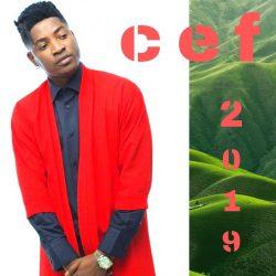 baixar musica de cef 2019 mp3 download