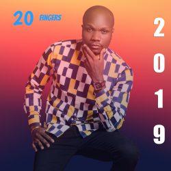 baixar musicas de twenty fingers 2019 mp3 download