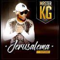 Master KG[IMG]