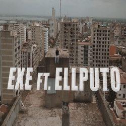 EXE ft Ellputo – PODES BLOQUEAR