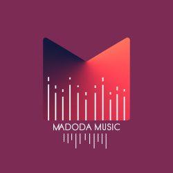 madoda music