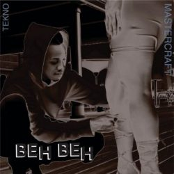 Tekno – Beh Beh (feat. Masterkraft)