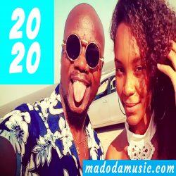 baixar musicas de twenty fingers 2020 mp3 Download
