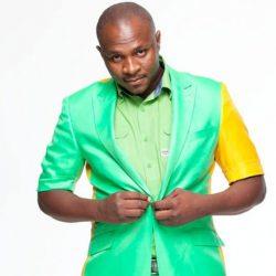 Dr Malinga – Yawa Lembewu (2020)
