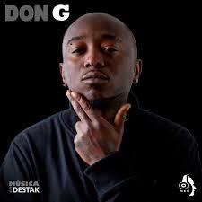 baixar Don G ft Prodígio- Rijos (2020)