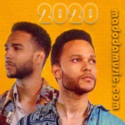 baixar musicas de calema 2020 mp3