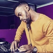 DJ Vitoto