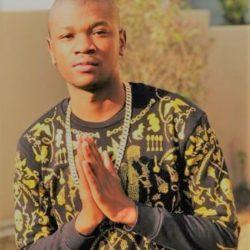 download Prince Benza – Ngwago feat. Makhadzi