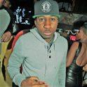 - DJ Active