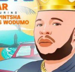 download Bhar – Moto ft. Mampintsha,Babes Wodumo
