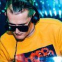 - DJ D Double D