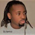 - DJ Tárico