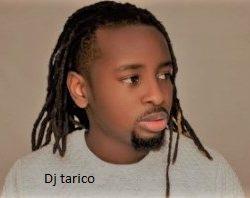 DJ Tarico, Burna Boy – Yaba Buluku (Remix)