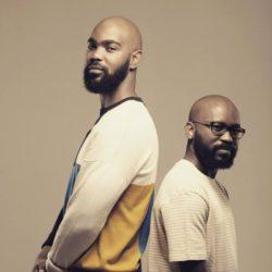 download Lemon, Herb – Barber Shop ft. Riky Rick