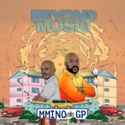 download Beyond Music – Asinamona ft Boohle