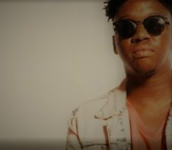 download Hume Da Muzika, Mr Style – Festive Song ft. Riky Rick, Mr Thela, uBiza Wethu,Taboo No Sliiso
