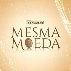 baixar musica Mesma Moeda de Puto Português