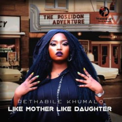download Rethabile Khumalo – Angisalali ft DJ Sneja