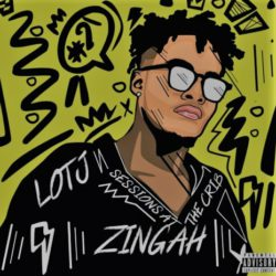 download Zingah – Pick Up The Phone ft Amanda Black