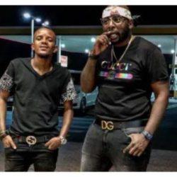 Kabza De Small & DJ Maphorisa – Asilali Emakhaya (feat. Sha Sha)
