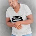 - Bongo Beats