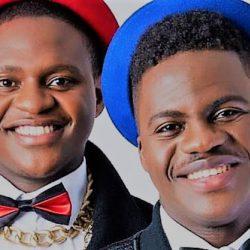 Damásio Brothers