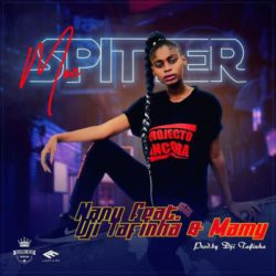 baixar musica de Nany – Moz SPITTER ft. Dji Tafinha, Mamy